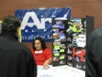 Exhibitors -- 20th Annual Children's Disabilities Symposium '20 Years of Making I.D.E.A. A Reality' , March 2009
