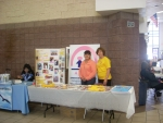 Children's Disabilities Information Coalition, CDIC El Paso