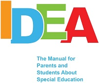 Manual for Parents and Students
